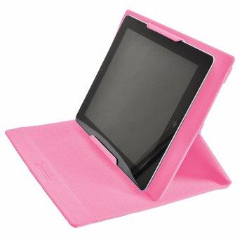 Accessorize Love Londen iPad Air case