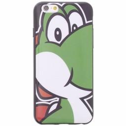 Nintendo Yoshi case (iPhone 6/S)