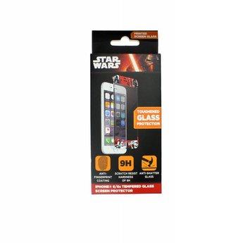 Disney Star Wars Dark Side screenprotector (iPhone 6/7)