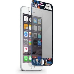 Disney Star Wars screenprotector (iPhone 6/7)