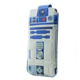 Disney Star Wars R2-D2 telefoonhoes