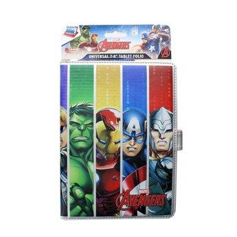 """Disney Marvel Avengers tablet case (7/8"""")"""