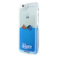 Disney Finding Dory - Water telefoon case (iPhone 6/7)