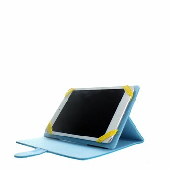 "Disney Finding Dory - Ocean tablet case (7/8"")"