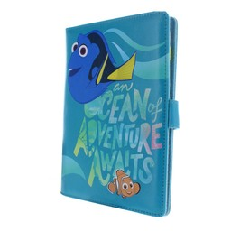 Finding Dory Finding Dory tablet case (klein)