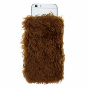 Disney Star Wars Wookie telefoonhoesje