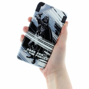 Disney Star Wars Darth Vader powerbank (6.000mAh)