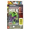 Disney Marvel - Hulk powerbank  (4.000mAh)