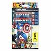 Disney Marvel - Captain America powerbank (6.000mAh)