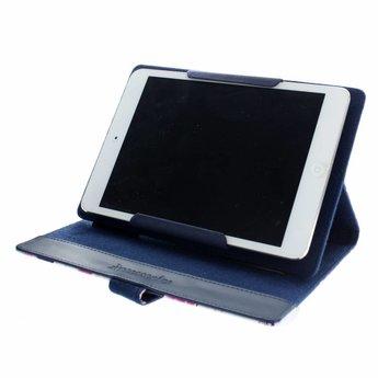"Accessorize Accessorize Oriental Bloom tablet case (7/8"")"