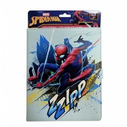 "Disney Spiderman tablet case (10/11"")"