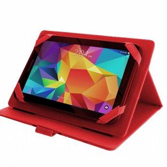 "Disney Cars tablet case (7/8"")"