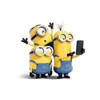 De allerleukste multimedia accessoires van Minions!