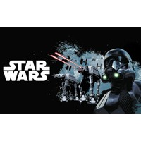 De gaafste Star Wars multimedia accessoires!