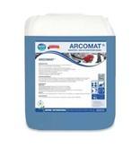 Arcora Benelux Vloerreiniger schrobzuigmachine - Arcomat 10 LTR