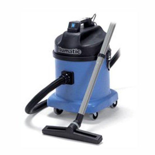 Numatic WVD 570 - Waterzuiger 15L
