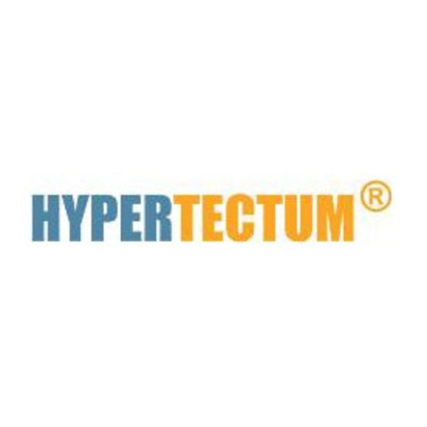 Hypertectum Duoflex A+B 20+20KG