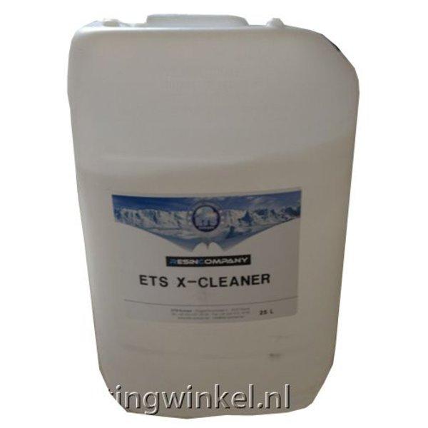 X-Cleaner 25KG