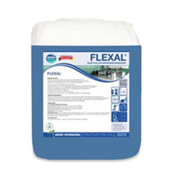 Krachtige Allesreiniger - FLEXAL 10L