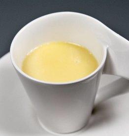 Hot Chocolate weiß 250ml