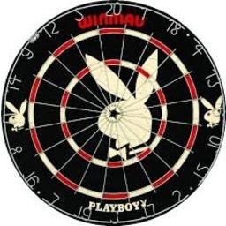 Winmau Winmau Playboy Dartsbord