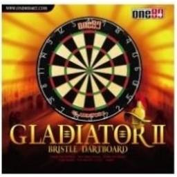 One80 One80 Gladiator2