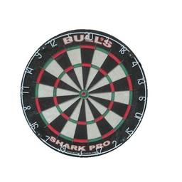 Bull's Bull's Shark Pro