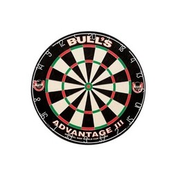 Bull's Bull's Advantage 3