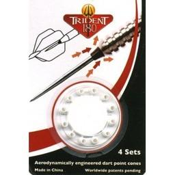 Trident 180 Wit