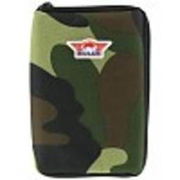 Bull's Bull's The Pak nylon Camouflage