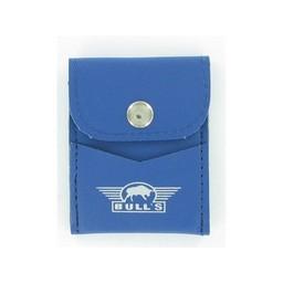 Bull's Bull's Mini Etui Blauw