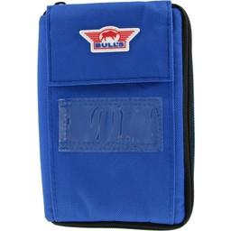 Bull's Bull's Multi Pak nylon Blauw