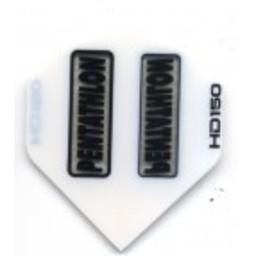 Pentathlon Pentathlon HD150 Trans STD wit