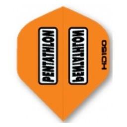 Pentathlon Pentathlon HD150 STD oranje