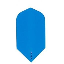 Ruthless Ruthless, R4X SLIM blauw