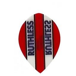 Ruthless Ruthless Panelen PEAR rood