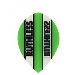 Ruthless Ruthless Panelen PEAR groen