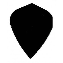 Ruthless Ruthless, R4X KITE zwart