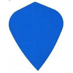 Ruthless Ruthless, R4X KITE blauw