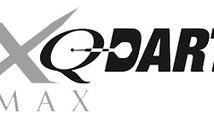 XQdartsMAX