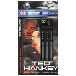 Winmau Winmau Ted Hankey 90 % Tungsten Automised