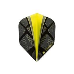 Target Target Pro 100 Vision  Sail Yellow