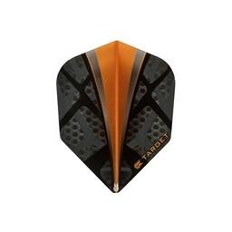 Target Target Pro 100 Vision  Sail Orange