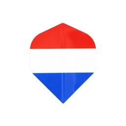 Bull's Bull's flight Motex Flag Netherlands