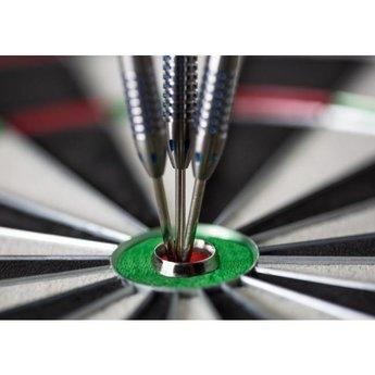 Target Target Vision 360° Dartboard Lightning System