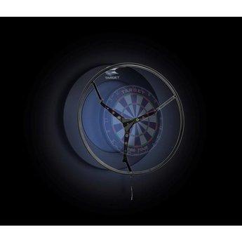 Target Target Vision 360° Dartboard Lightniing System