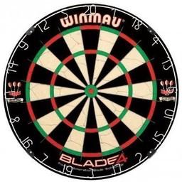 Winmau Winmau Blade 4