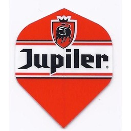 Dartshop Kattestaart Dartshop Kattestaart Jupiler Flight