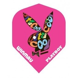Winmau Winmau Playboy Flight 1