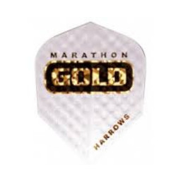 Harrows Harrows Marathon Gold STD Wit